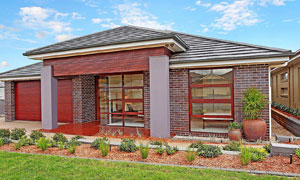 First Home Buyers Newcastle, Self-Managed Super Fund Charlestown, Refinancing North Sydney